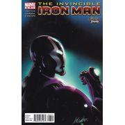 Invincible-Iron-Man---Volume-1---026