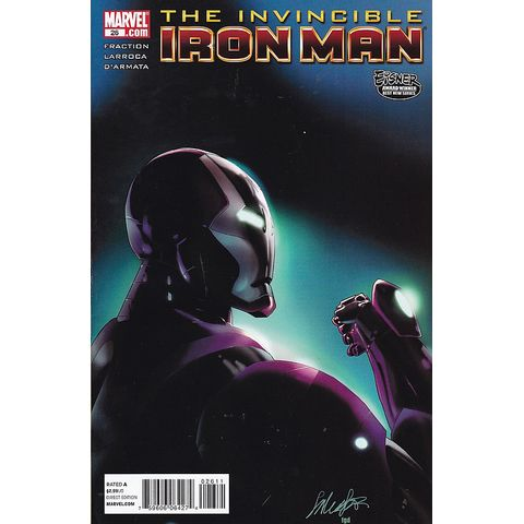 Invincible-Iron-Man---Volume-1---026
