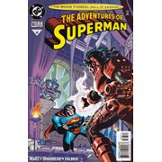 Adventures-of-Super-Man---563