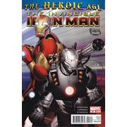 Invincible-Iron-Man---Volume-1---027