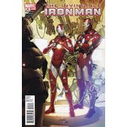 Invincible-Iron-Man---Volume-1---029