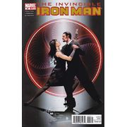 Invincible-Iron-Man---Volume-1---030