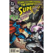 Adventures-of-Super-Man---571
