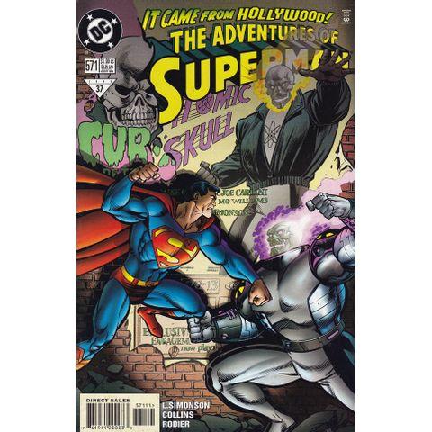Adventures-of-Super-Man---571