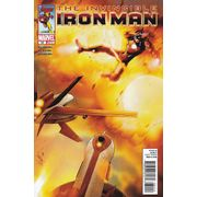 Invincible-Iron-Man---Volume-1---031