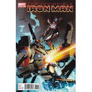 Invincible-Iron-Man---Volume-1---032