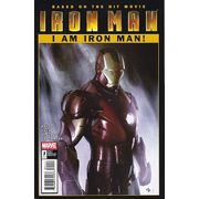 Iron-Man---I-Am-Iron-Man---1