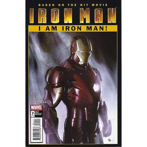 Iron-Man---I-Am-Iron-Man---1