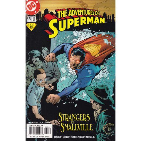 Adventures-of-Super-Man---577