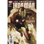 Iron-Man---Volume-4---04