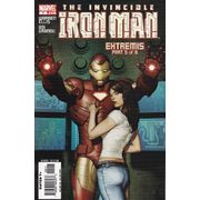Iron-Man---Volume-4---05