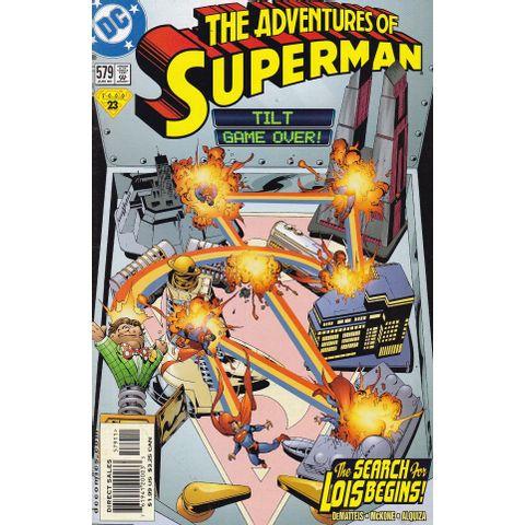 Adventures-of-Super-Man---579