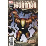 Iron-Man---Volume-4---06