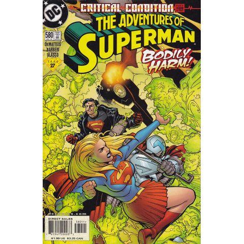 Adventures-of-Super-Man---580