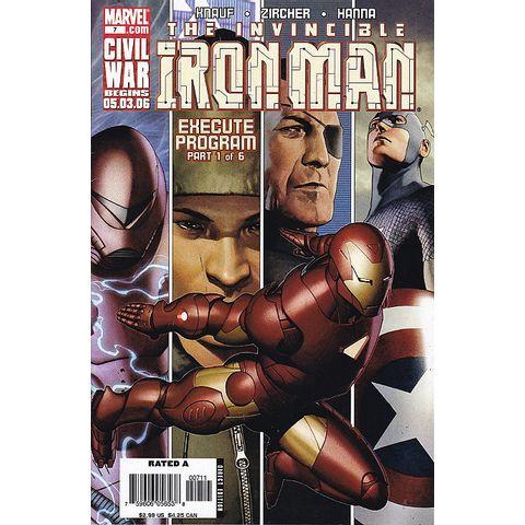 Iron-Man---Volume-4---07