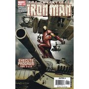 Iron-Man---Volume-4---09