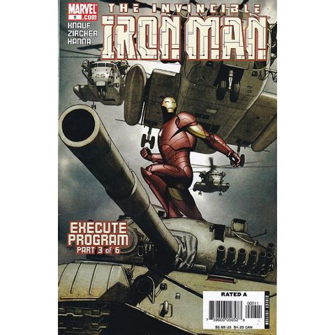 Iron-Man---Volume-4---09