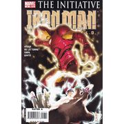 Iron-Man---Volume-4---17