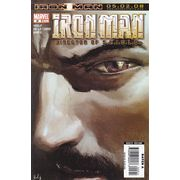 Iron-Man---Volume-4---28