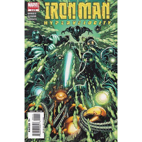 Iron-Man-Hypervelocity---4