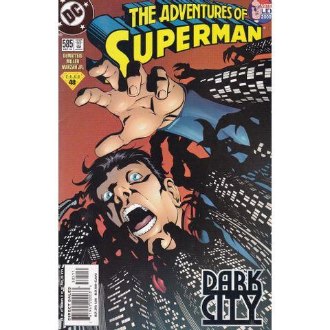 Adventures-of-Super-Man---585