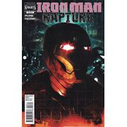 Iron-Man-Rapture---3