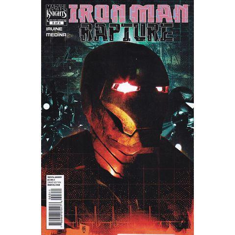 Iron-Man-Rapture---3