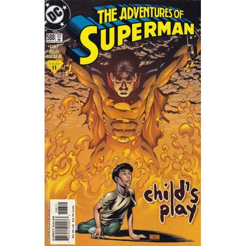 Adventures-of-Super-Man---588