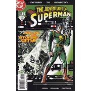 Adventures-of-Super-Man---589