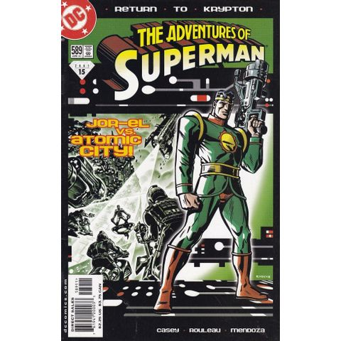Adventures-of-Super-Man---589