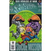 Adventures-of-Super-Man---593