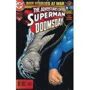 Adventures-of-Super-Man---594