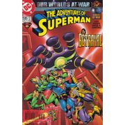 Adventures-of-Super-Man---595