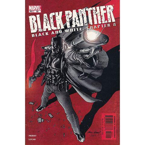 Black-Panther---Volume-2---52