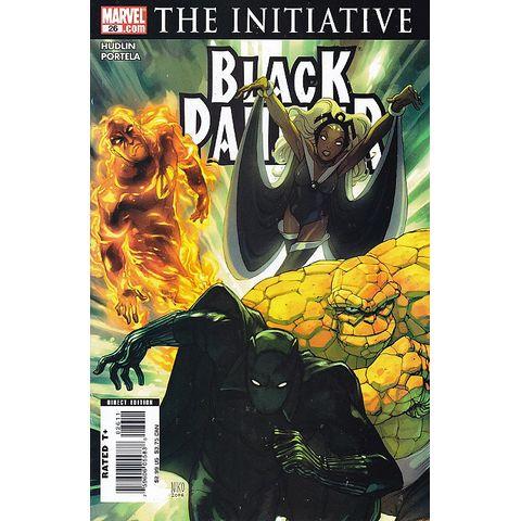 Black-Panther---Volume-3---26