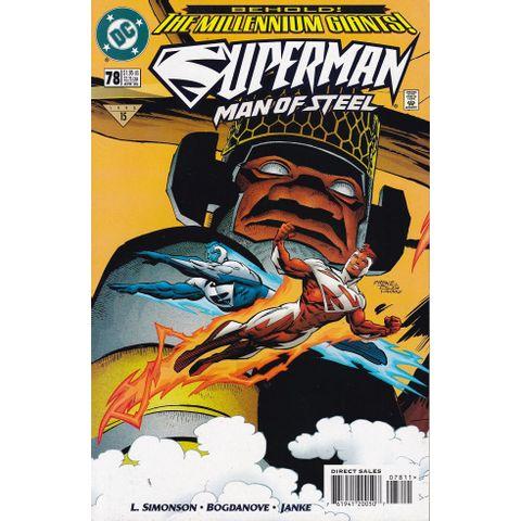 Superman---The-Man-of-Steel---078