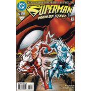 Superman---The-Man-of-Steel---079