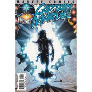 Captain-Marvel---Volume-4---25