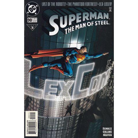 Superman---The-Man-of-Steel---090