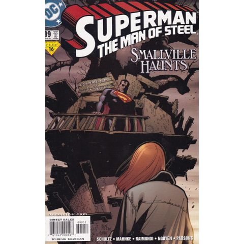 Superman---The-Man-of-Steel---099