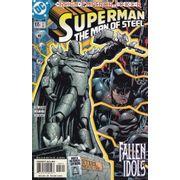 Superman---The-Man-of-Steel---105