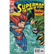 Superman---The-Man-of-Steel---106