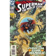 Superman---The-Man-of-Steel---107