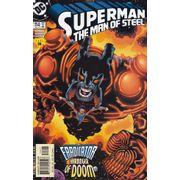 Superman---The-Man-of-Steel---114