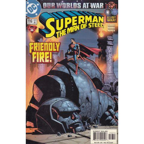Superman---The-Man-of-Steel---116