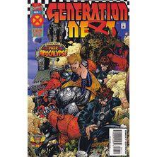 Generation-Next---1