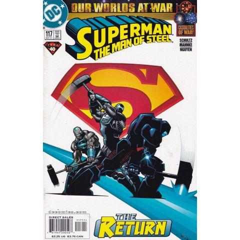 Superman---The-Man-of-Steel---117