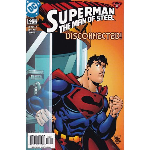 Superman---The-Man-of-Steel---120
