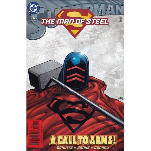 Superman---The-Man-of-Steel---122