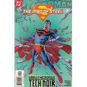 Superman---The-Man-of-Steel---125